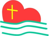 LFC HEART LOGO